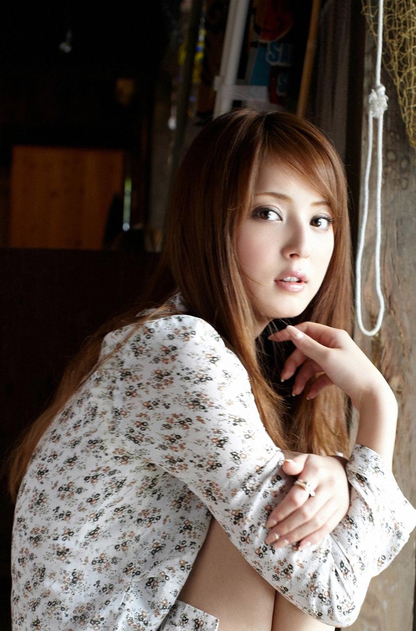 sasaki01_17_01