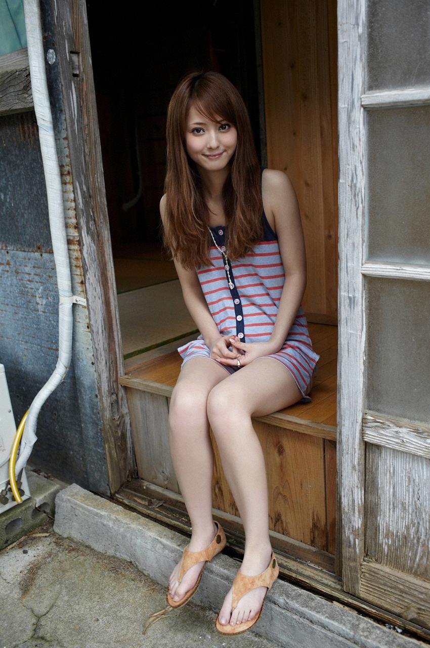 sasaki02_01_01