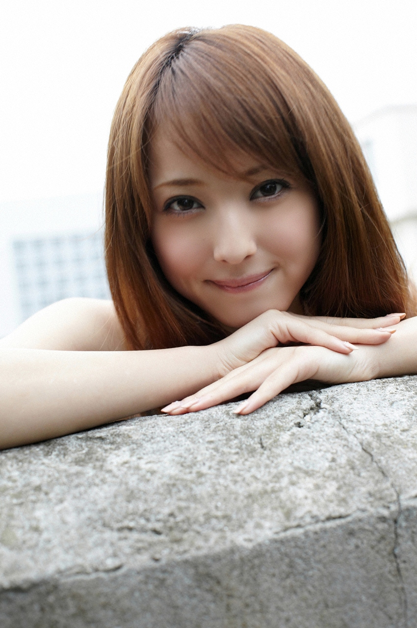 sasaki02_03_01