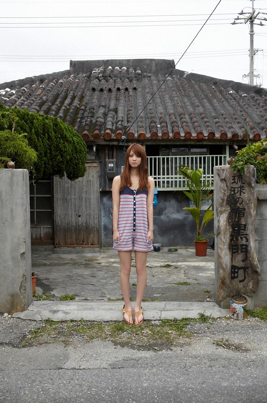 sasaki02_04_02