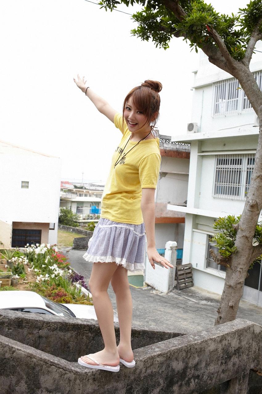 sasaki02_12_01