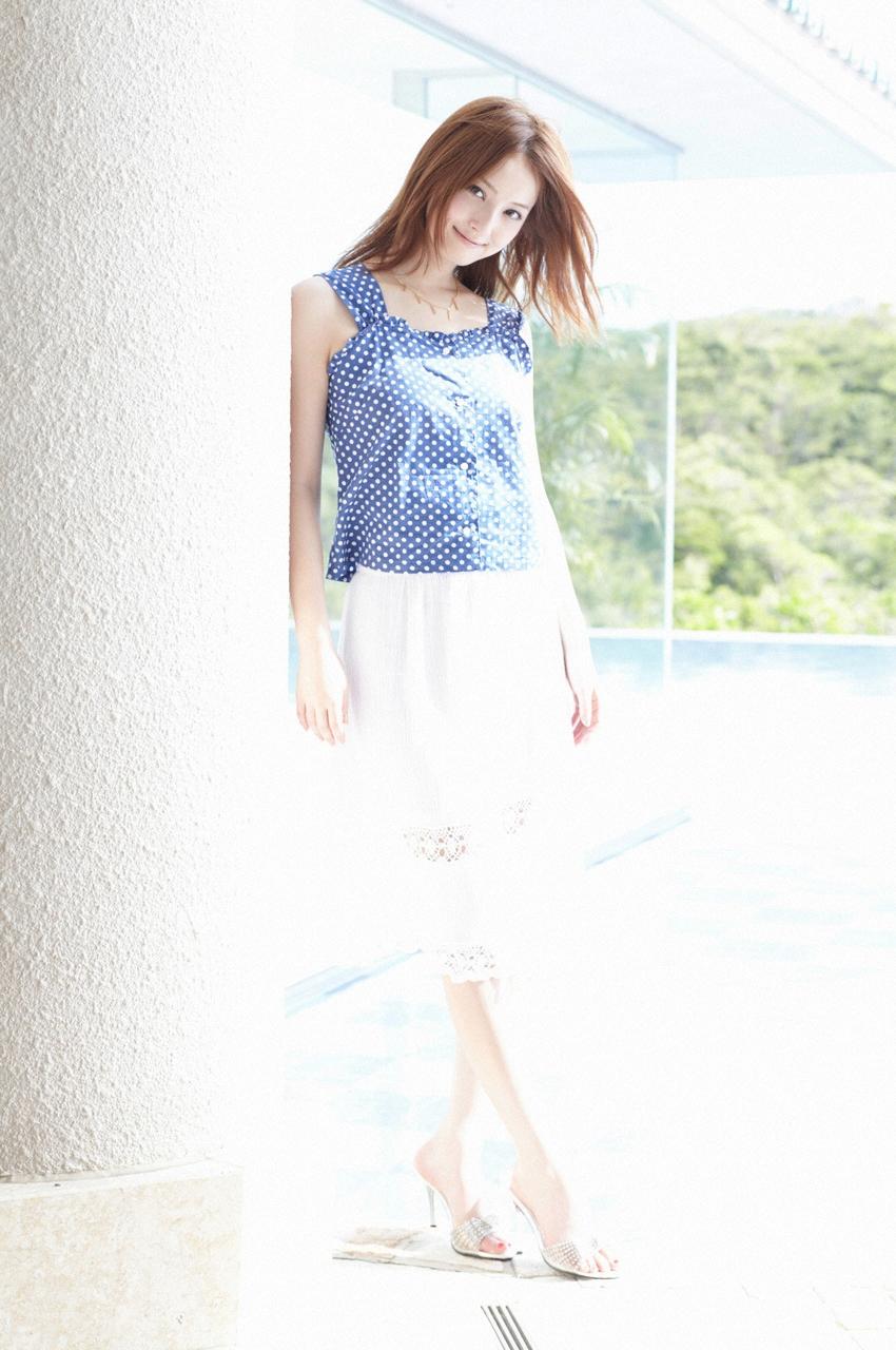 sasaki01_01_01