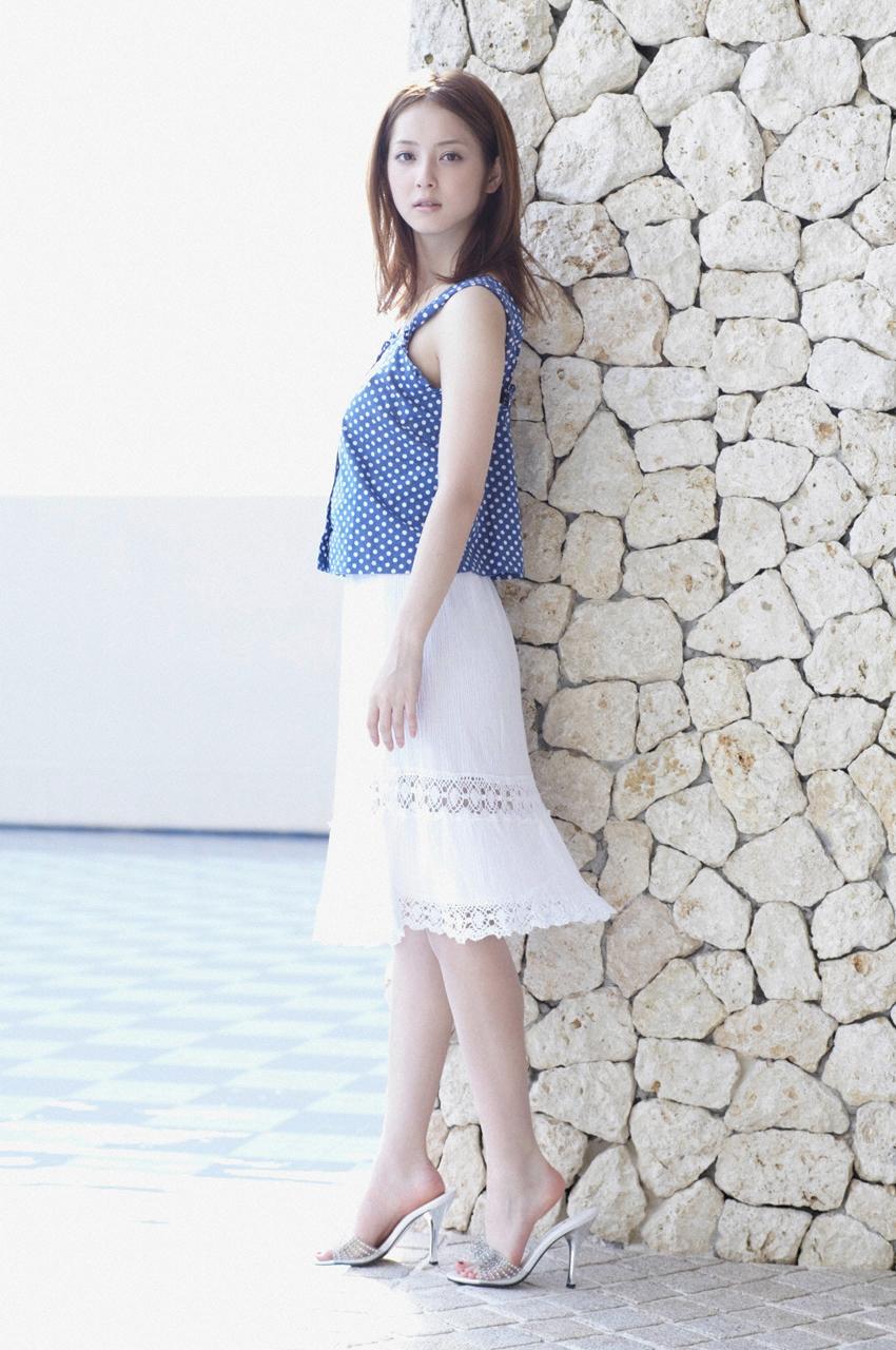 sasaki01_02_01