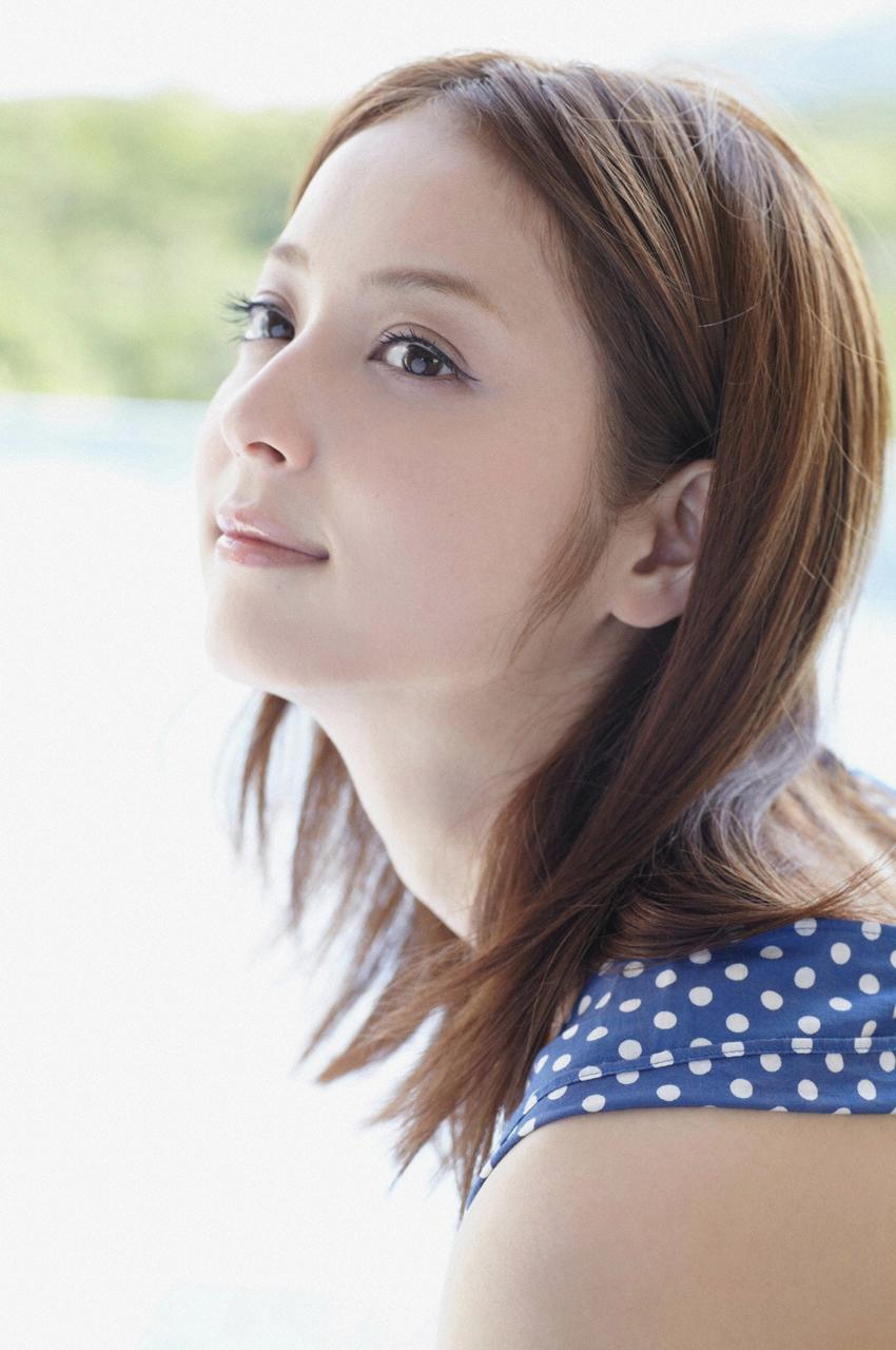 sasaki01_04_02