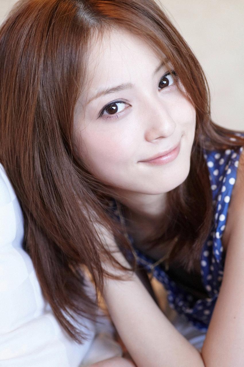 sasaki01_07_02
