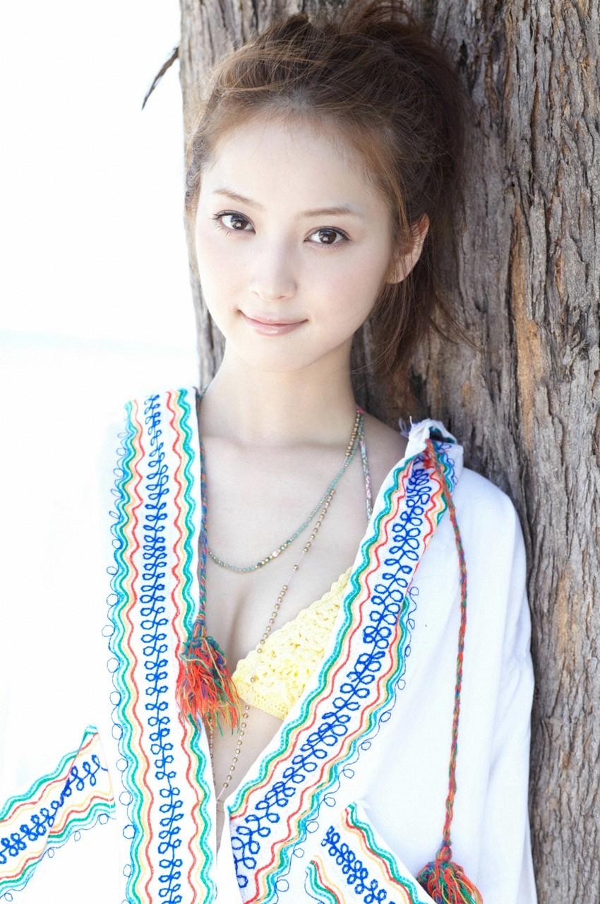 sasaki01_08_01