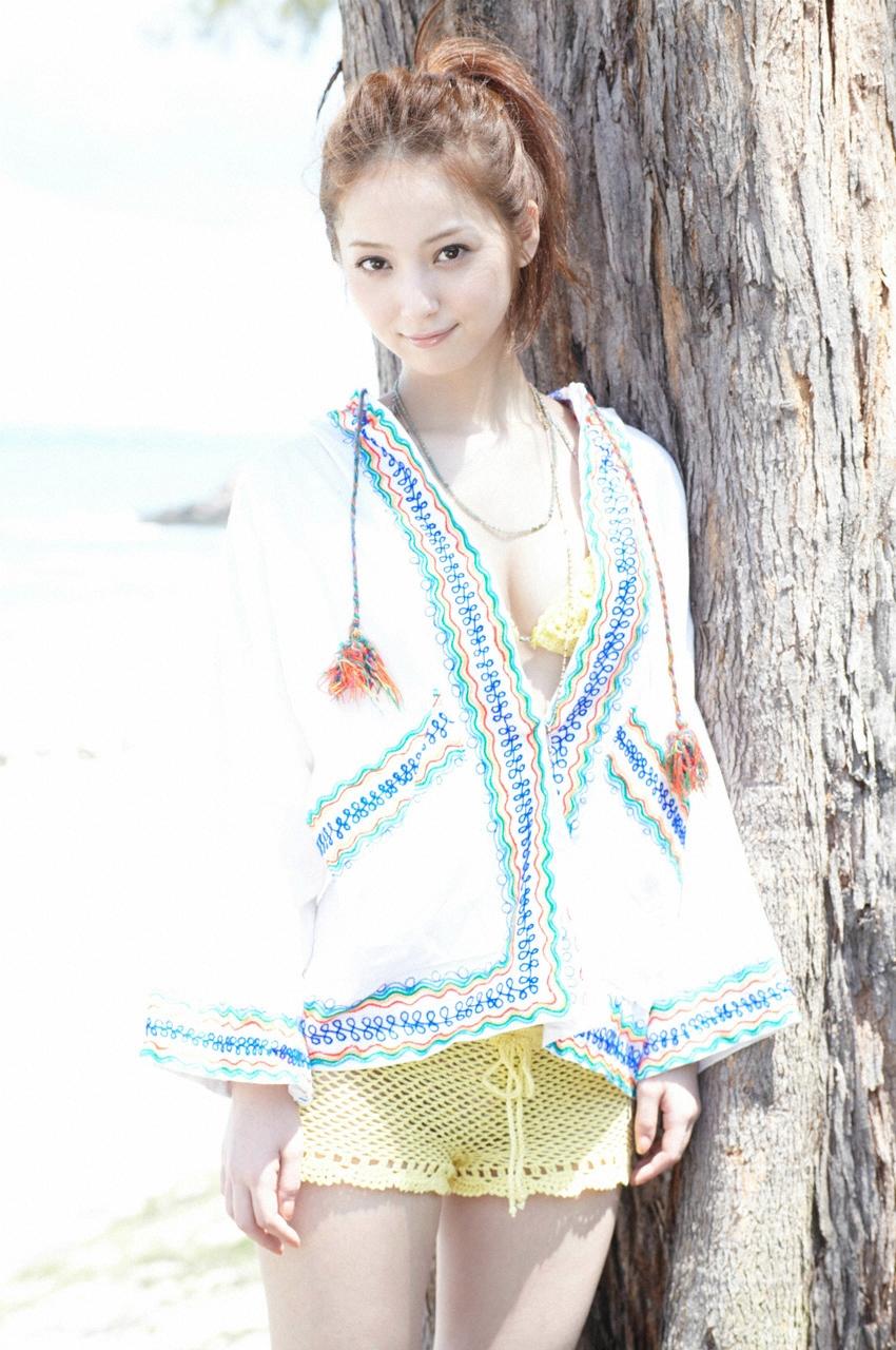 sasaki01_09_01