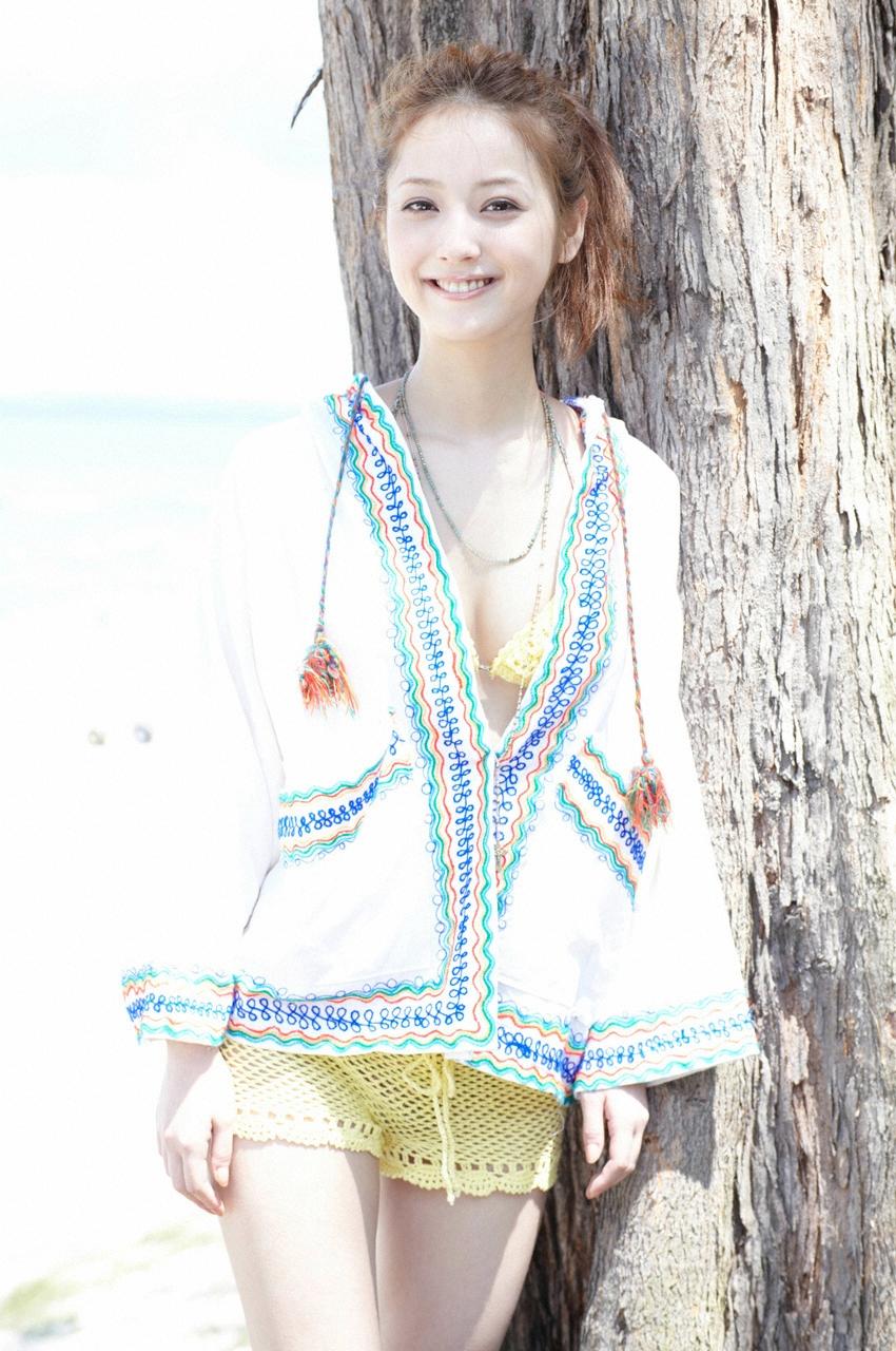 sasaki01_09_02