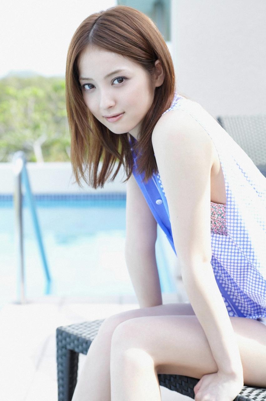 sasaki01_10_02