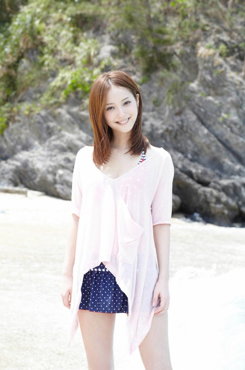sasaki01_12_01