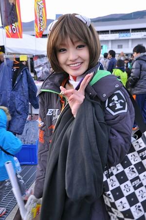 tc3.search.naver.jp