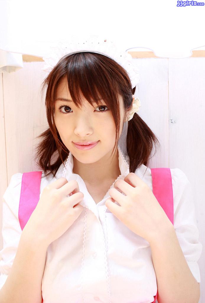 yoshimi-hamasaki-3