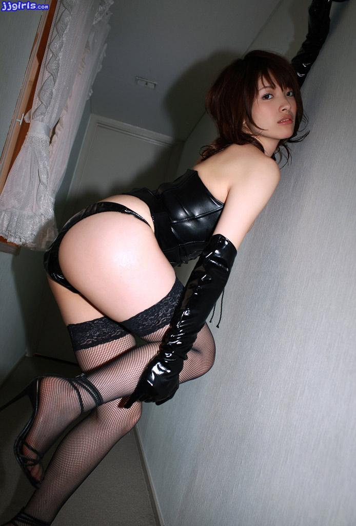 yoshimi-hamasaki-7