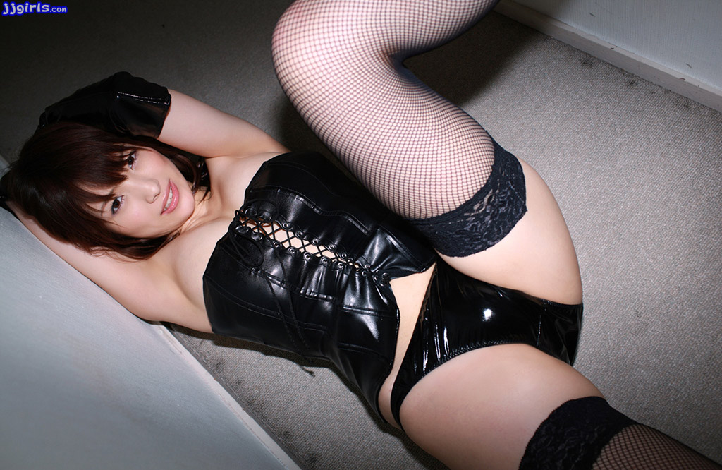 yoshimi-hamasaki-9
