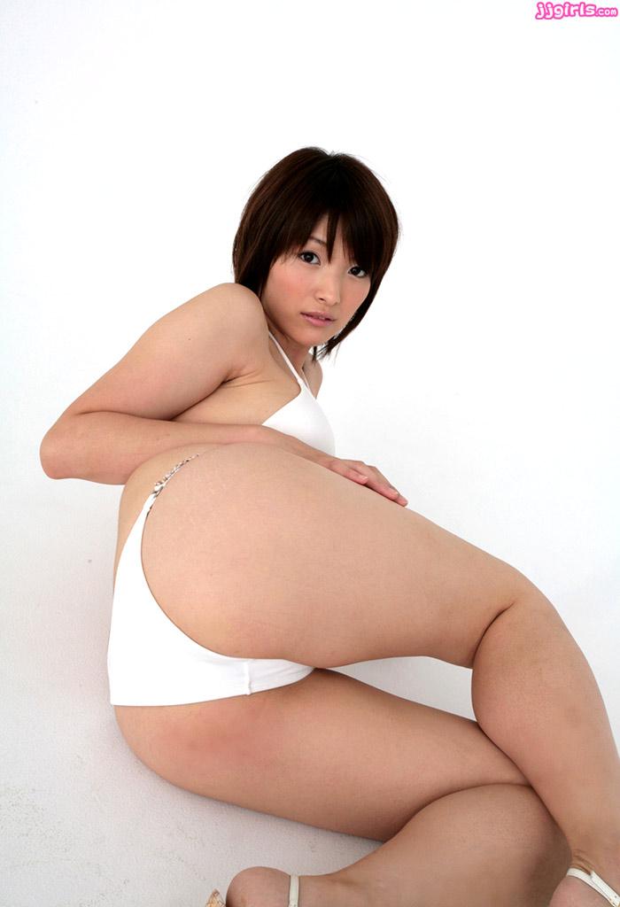 yoshimi-hamasaki-4
