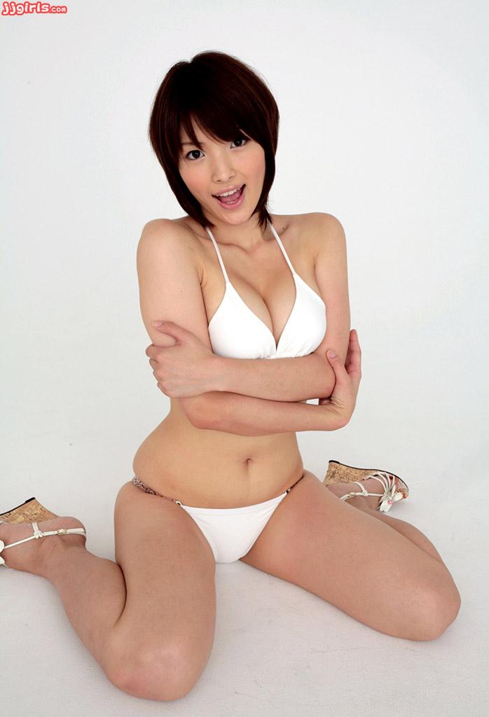 yoshimi-hamasaki-5