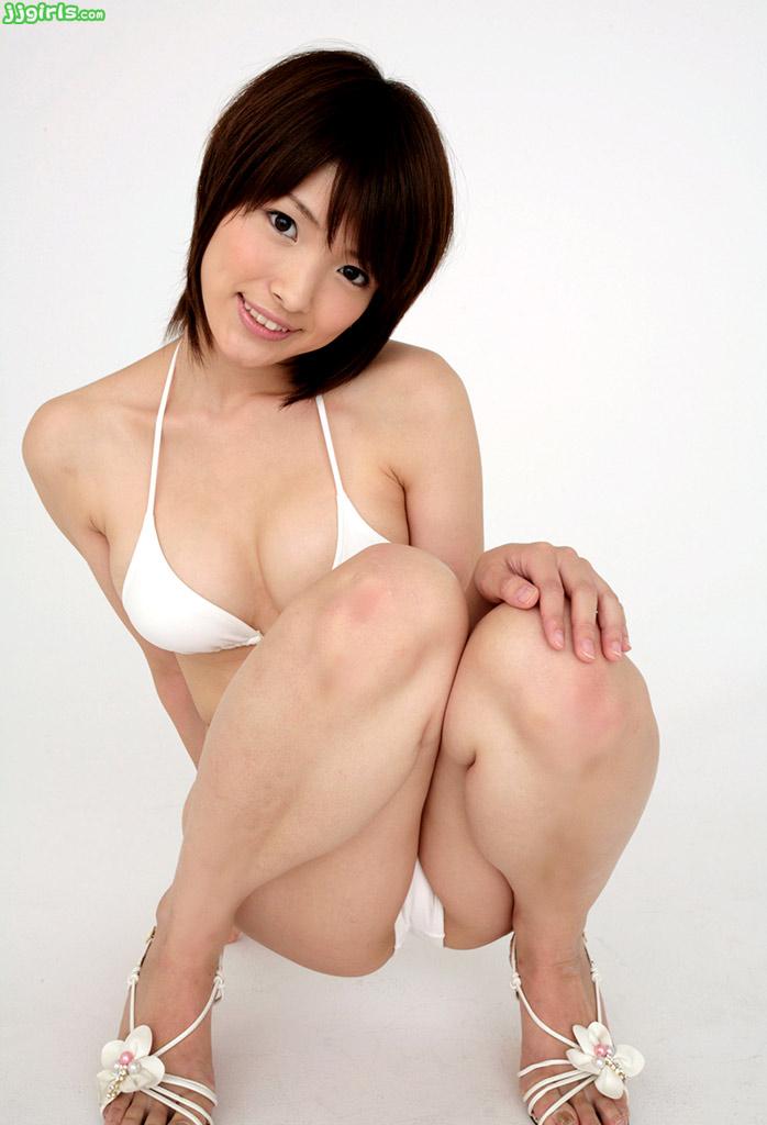 yoshimi-hamasaki-6