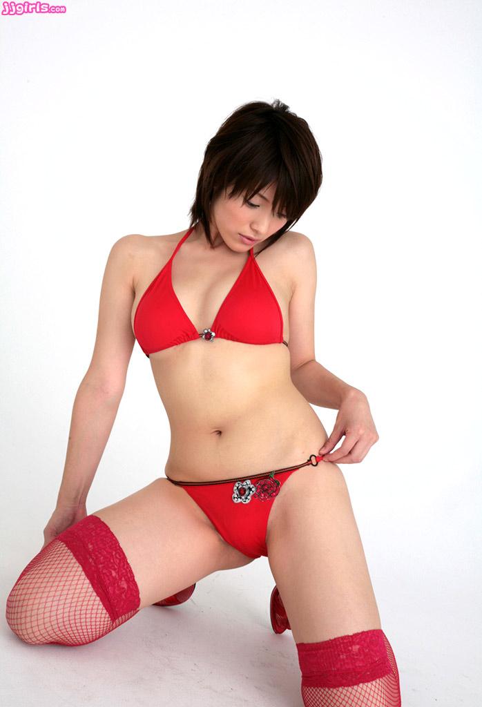 yoshimi-hamasaki-10