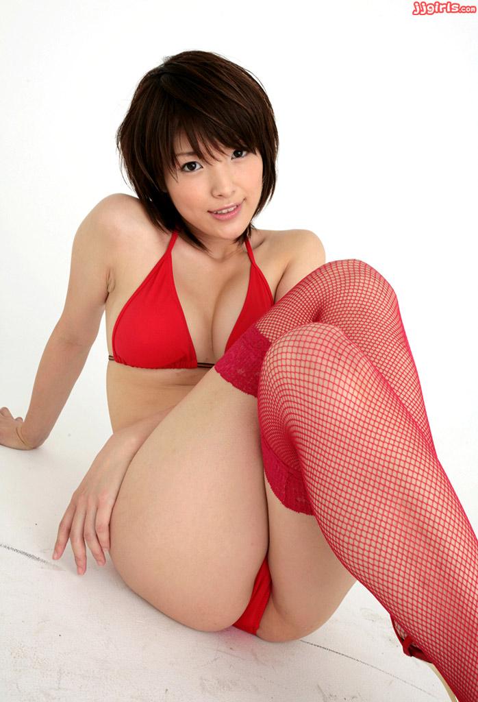 yoshimi-hamasaki-12