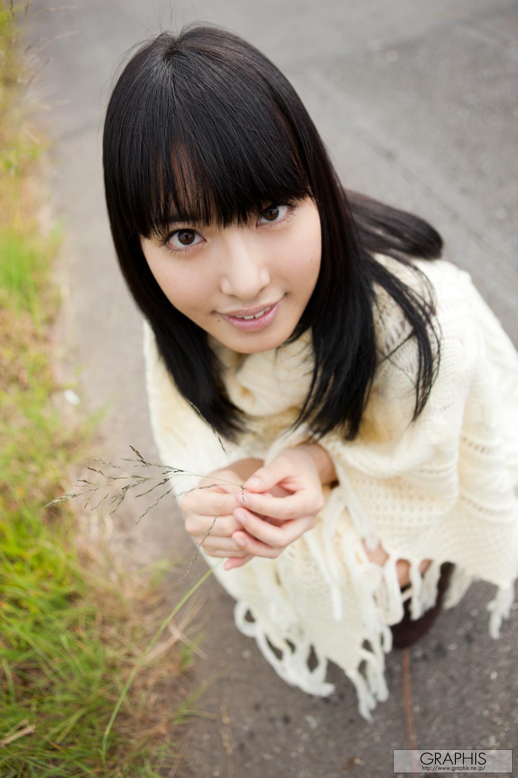 gra_kana-y_sp2002