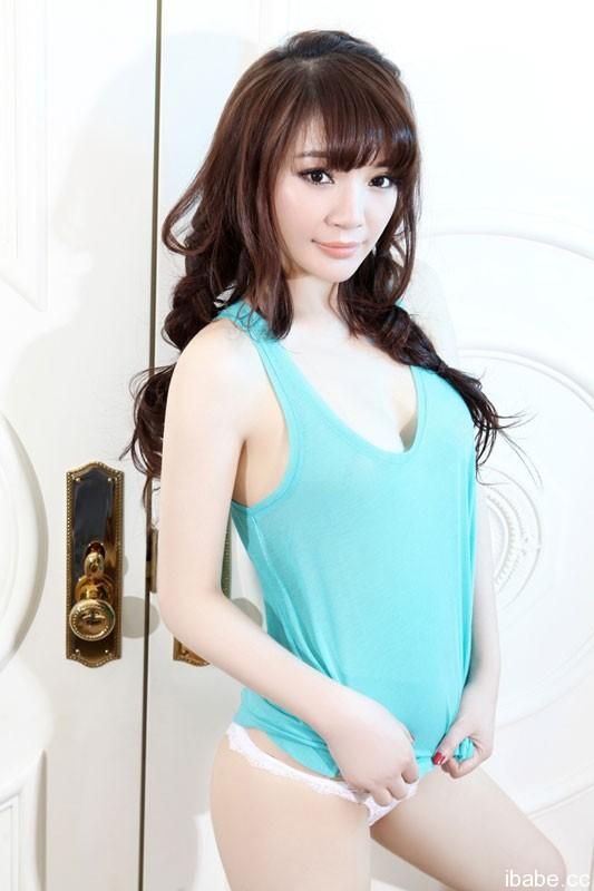 huangziqing21