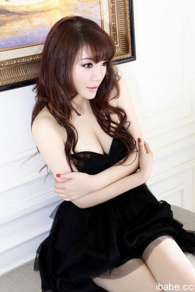huangziqing25