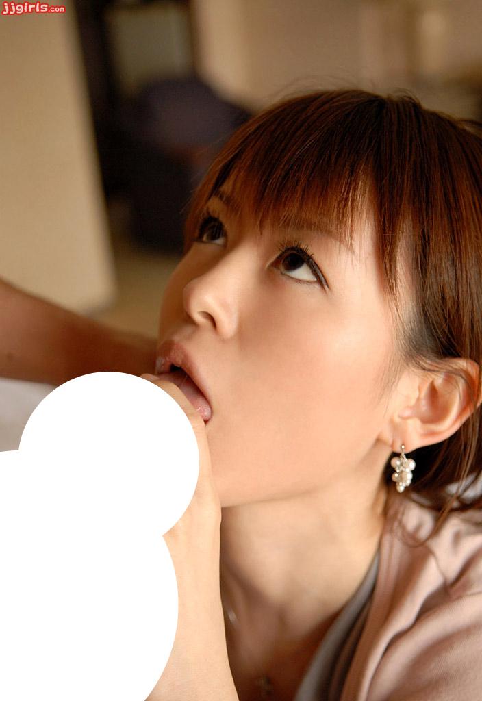 ai-himeno-3 拷貝