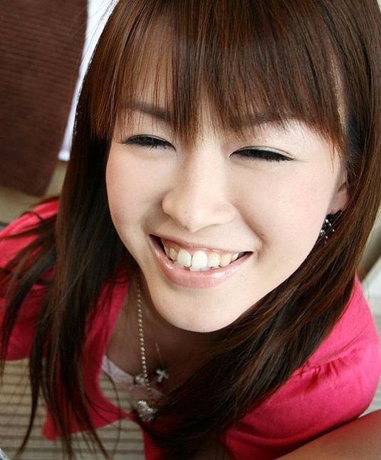 ai-himeno-9 拷貝