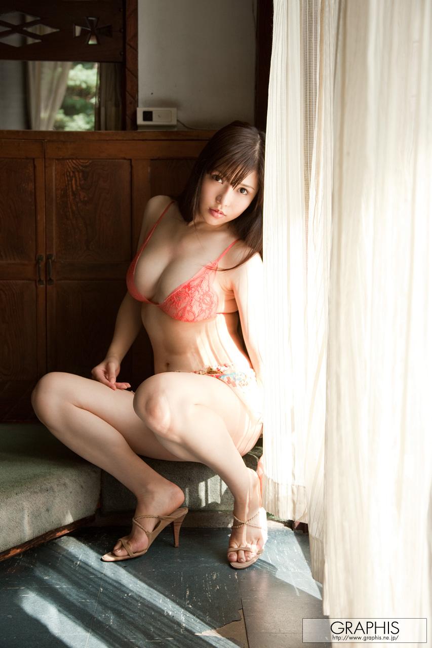 anri-okita-00783713