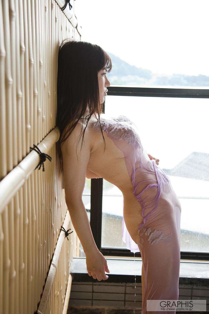 anri-okita-00783737