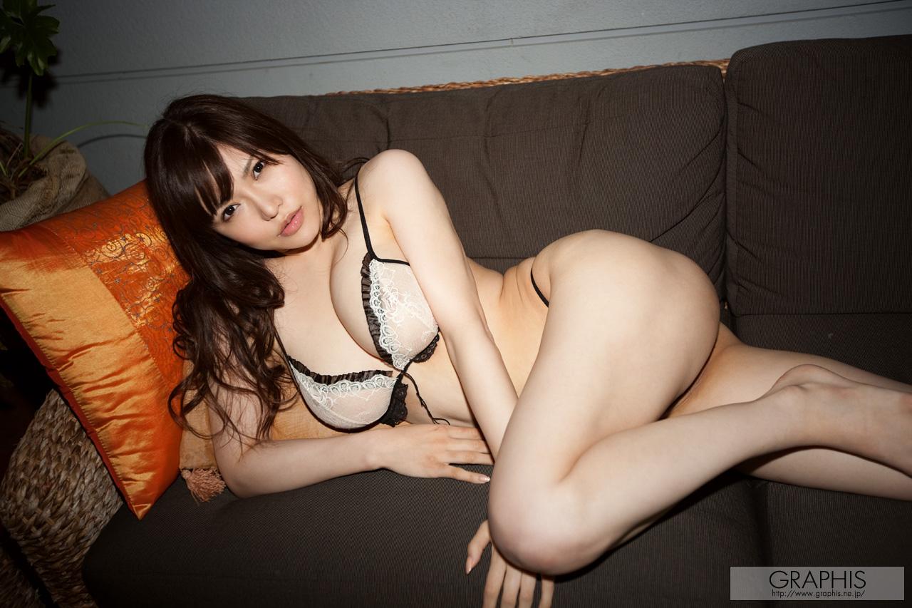 anri-okita-00783782