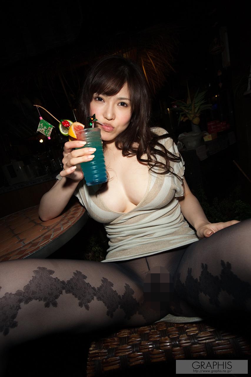 anri-okita-00783793