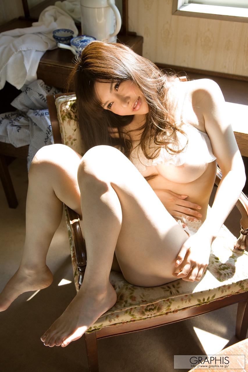 anri-okita-00789780
