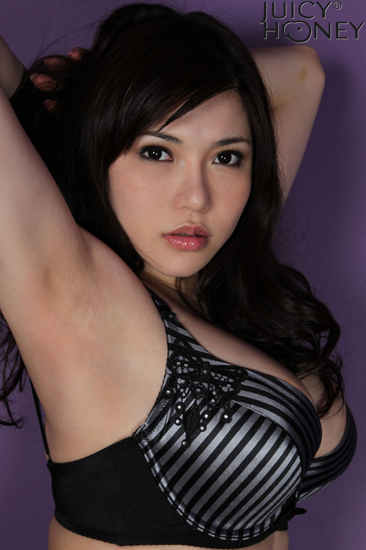 anri-okita-00863441
