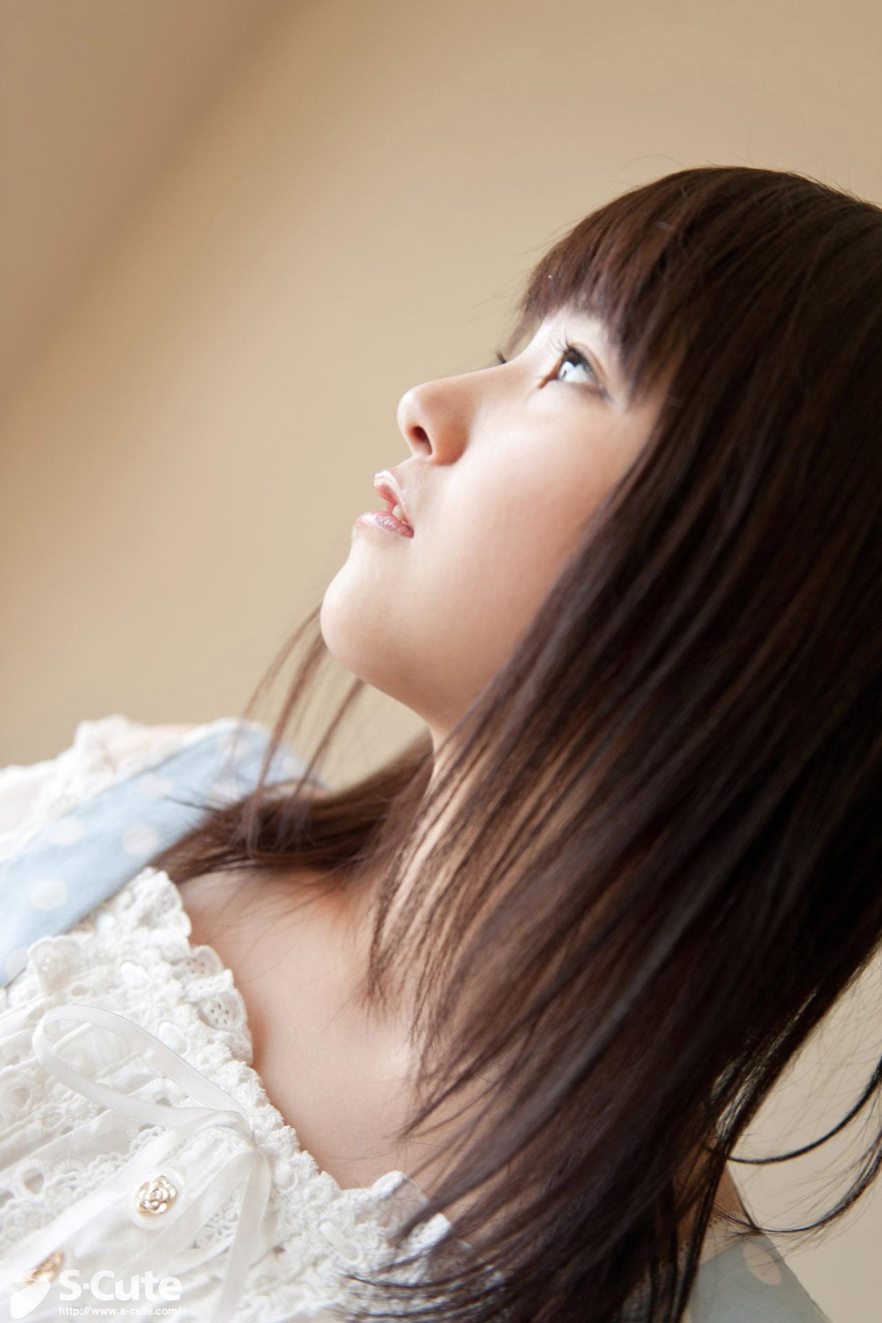 267_tsuna_05-002