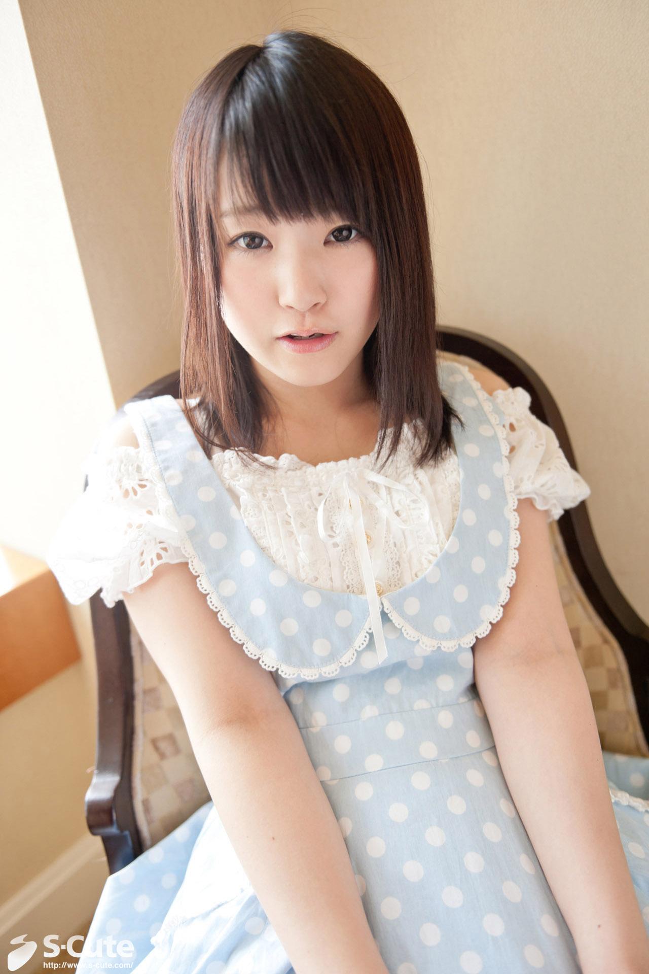 267_tsuna_05-004