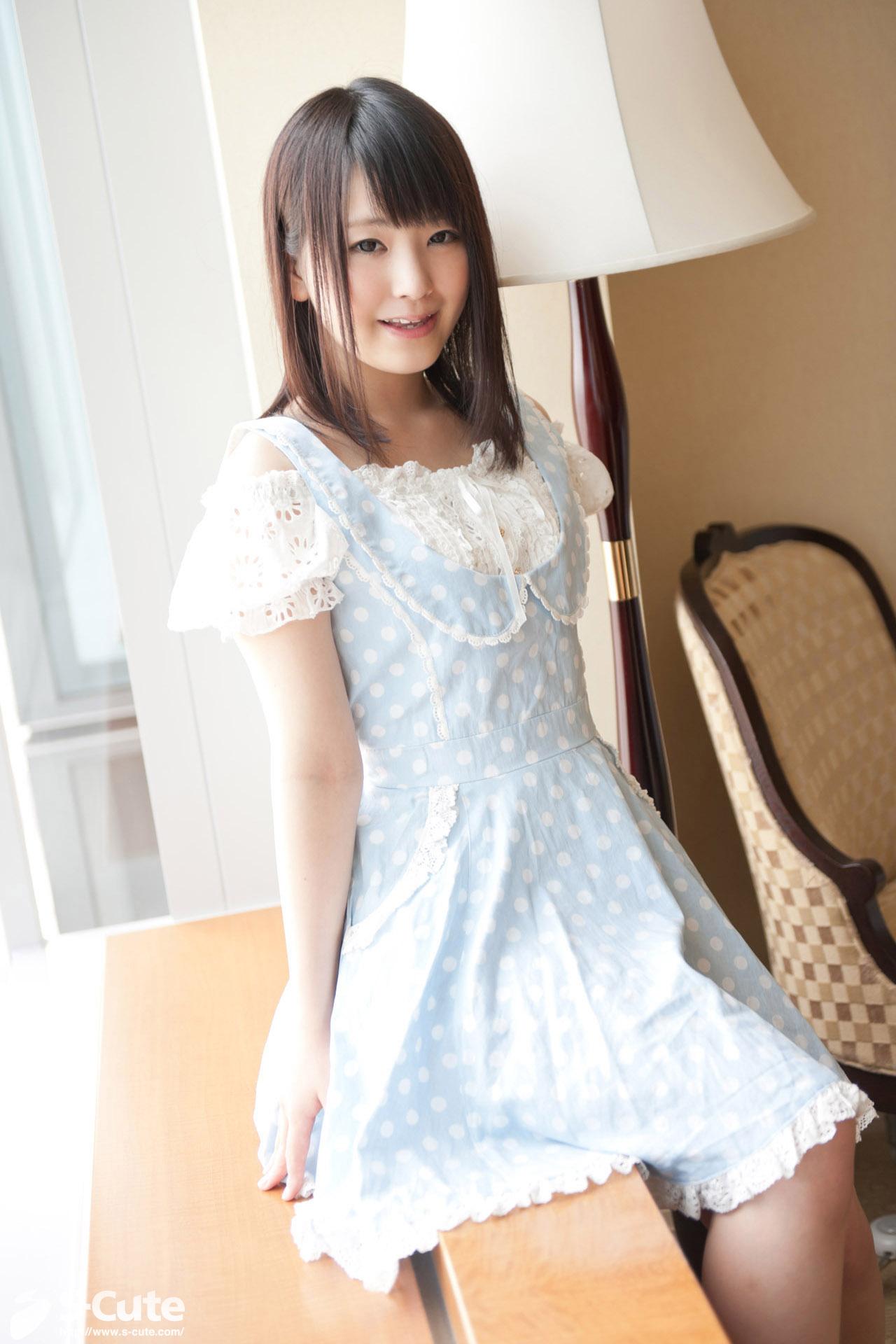 267_tsuna_05-006