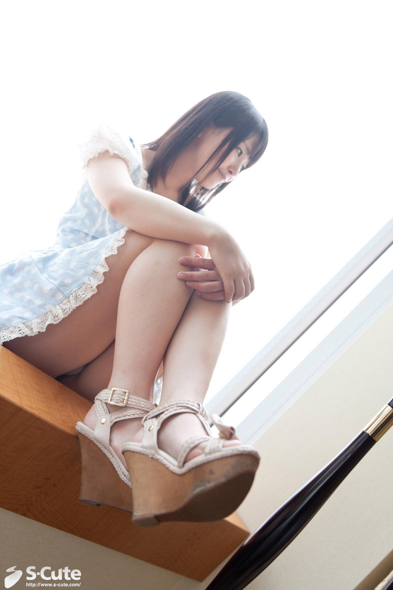 267_tsuna_05-007