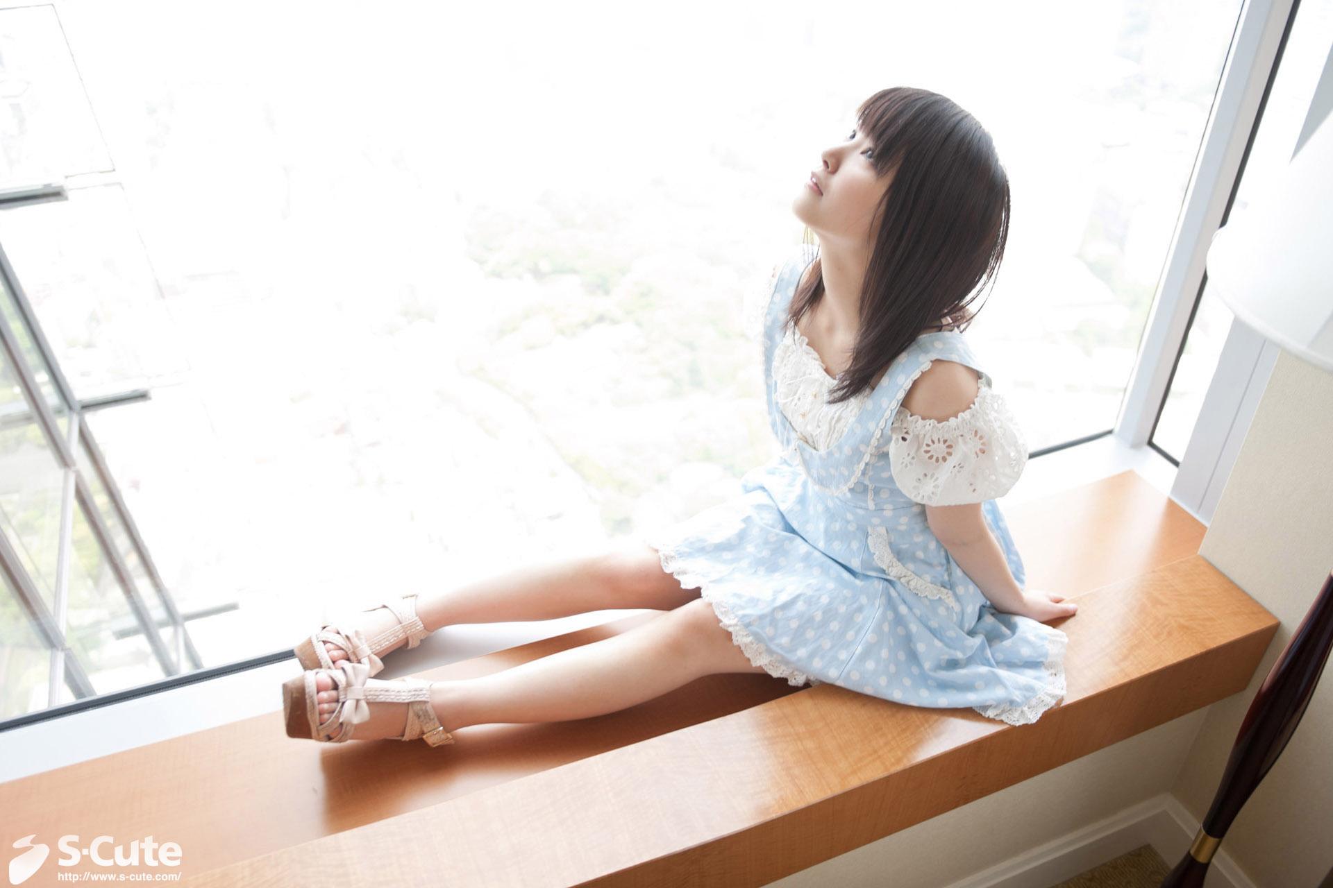 267_tsuna_05-009