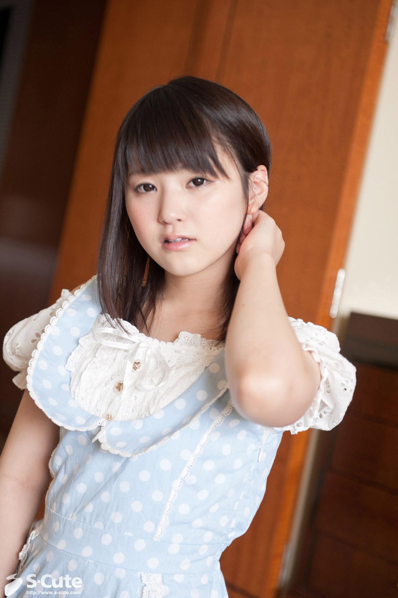 267_tsuna_05-011