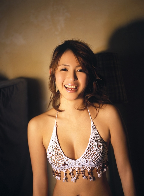 200462359_x