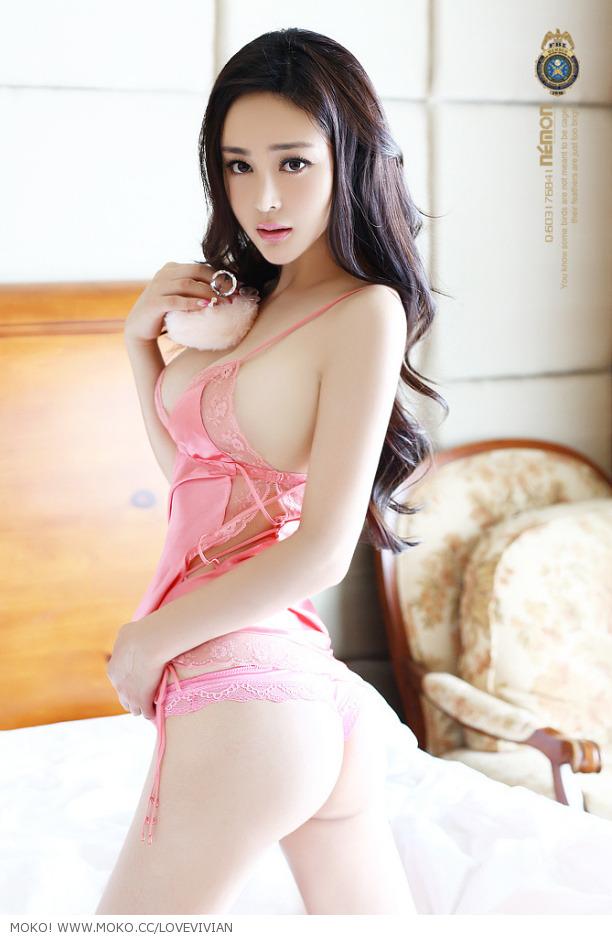 img1_src_6201180