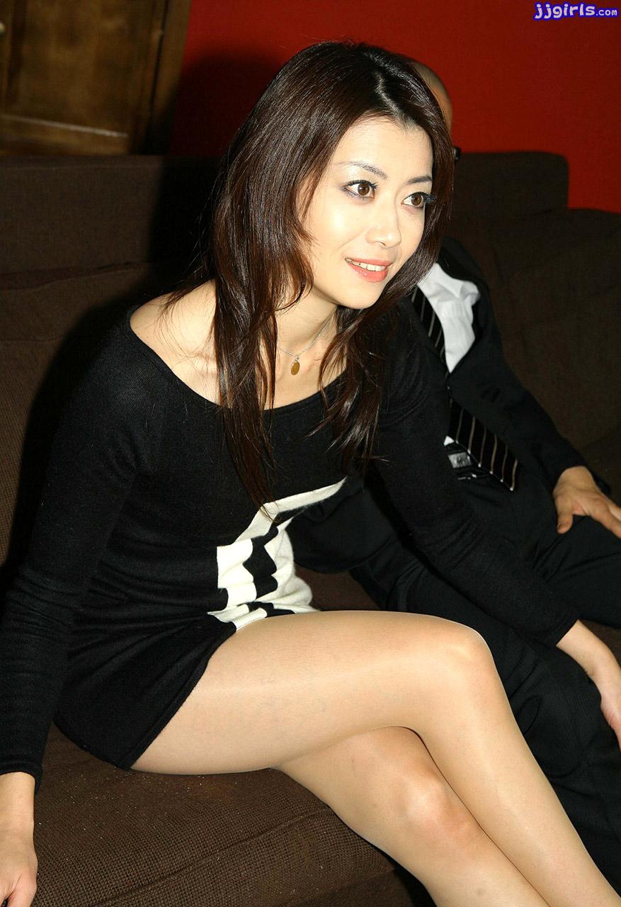 maki-hojo-12