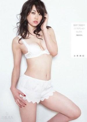 tc1.search.naver.jp