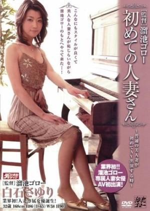 tc3-1.search.naver.jp