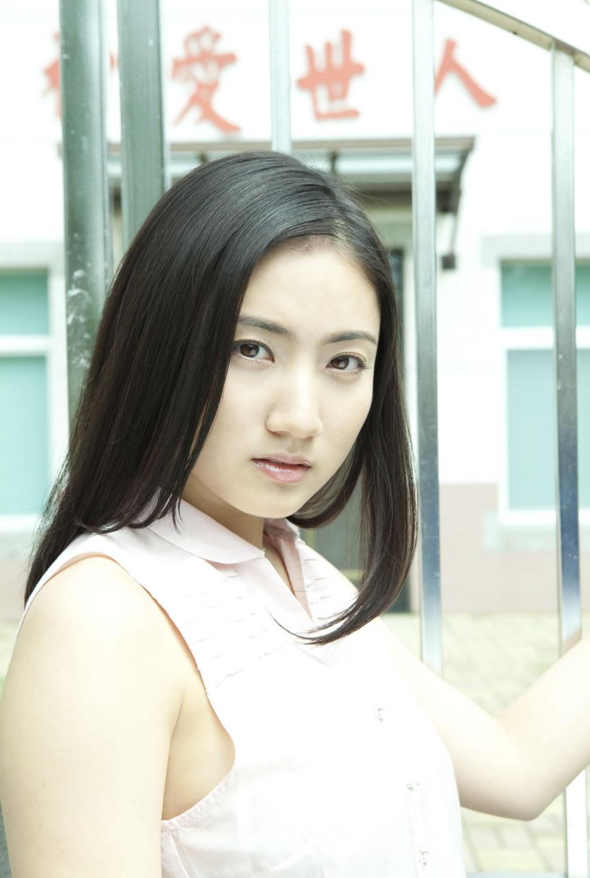 photo28