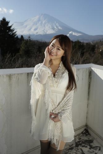 shiraishimarina21.jpg