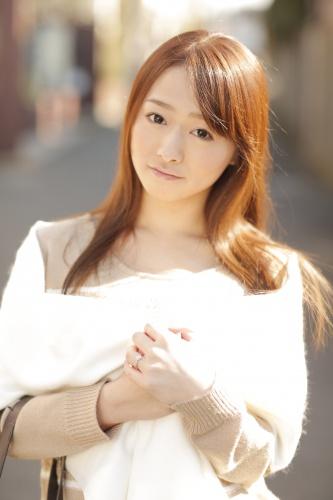 shiraishimarina33
