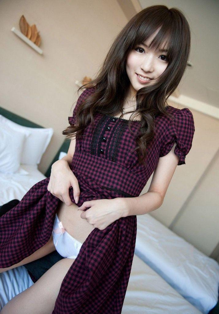 blog_import_51a9556a975c0.jpg