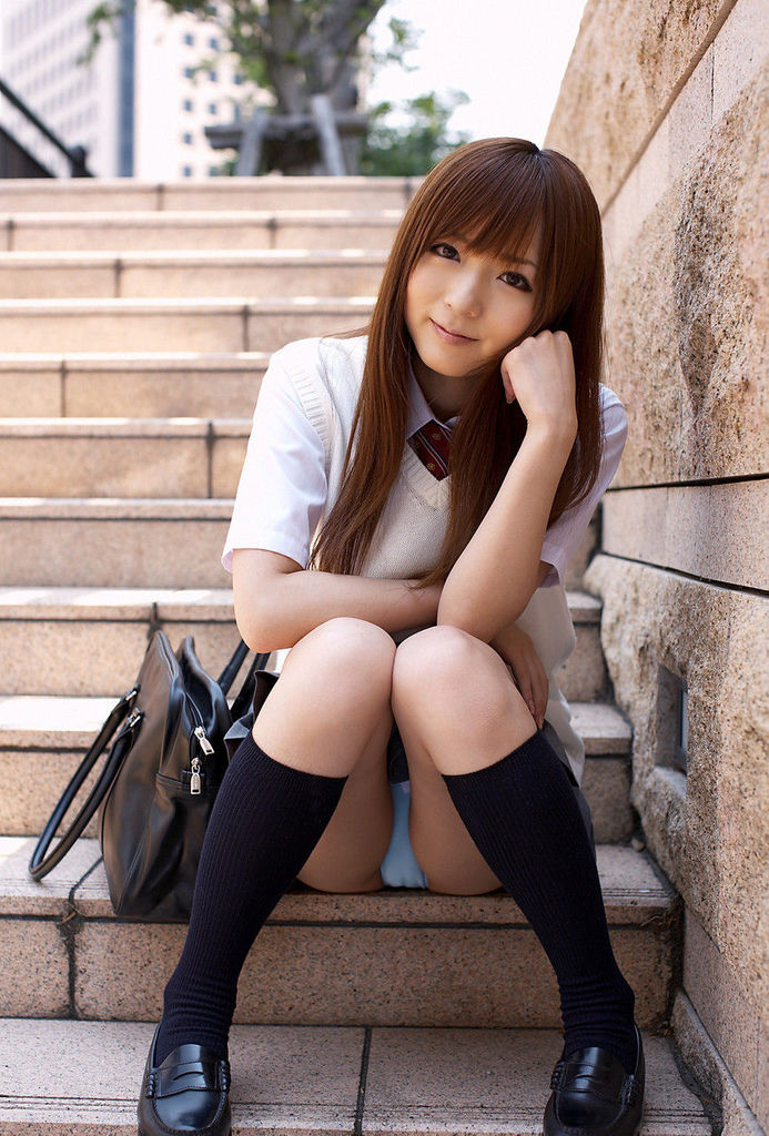 blog_import_51a9559843b62.jpg